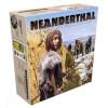 Neanderthal Thumb Nail