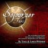 Sojourner Tales Thumb Nail