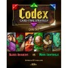 Codex: Card-Time Strategy - Core Set Thumb Nail