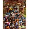 Red Dragon Inn 5: The Character Trove Thumb Nail