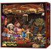 Red Dragon Inn 2 Board Game Thumb Nail