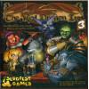Red Dragon Inn 3 Board Game Thumb Nail