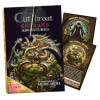 Cutthroat Caverns: Adventure Modules B1 and B2 Thumb Nail