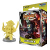 Super Dungeon Explore: Captain R Expansion Thumb Nail