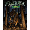 Nightmare Forest: Dead Run Thumb Nail
