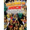 Lords Of Rock: Mosh Pit Thumb Nail