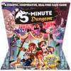 5-Minute Dungeon Thumb Nail