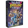 Bill & Ted's Excellent Board Game Thumb Nail