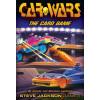 Car Wars The Card Game Thumb Nail