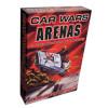 Car Wars Classic: Arenas Expansion Thumb Nail