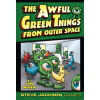 Awful Green Things From Outer Space Revised Edition Thumb Nail