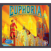 Euphoria: Build a Better Dystopia Thumb Nail
