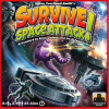 Survive: Space Attack! Thumb Nail