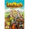Animals on Board Thumb Nail