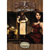 Savage Worlds: Deadlands: Ghost Towns Thumb Nail