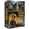 Bomb Squad Thumb Nail