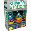 Chimera Station Thumb Nail