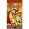 Munchkin CCG: The Desolation of Blarg Booster Pack Thumb Nail