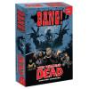 Bang!: Walking Dead Thumb Nail