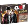 Clue: Harry Potter Thumb Nail