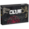 Clue: Game of Thrones Thumb Nail