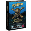 Battle Yahtzee: Pirates of the Caribbean (2017 Edition) Thumb Nail