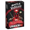 Battle Yahtzee: Deadpool Thumb Nail