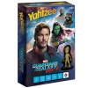 Battle Yahtzee: Guardians of the Galaxy Volume 2 Thumb Nail
