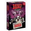 Bang!: The Walking Dead: We are the Walking Dead Expansion Thumb Nail