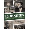 13 Minutes: The Cuban Missile Crisis Thumb Nail