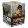 PRO 100+ Deck Box - Magic - Masters 25 - Imperial Recruiter Thumb Nail