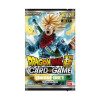 Dragon Ball Super TCG - Union Force - Booster Pack Thumb Nail