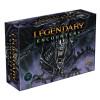 Legendary Encounters: Alien Deckbuilding Expansion Thumb Nail
