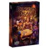 Dungeon Draft Thumb Nail