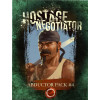 Hostage Negotiator: Abductor Pack #4 Thumb Nail