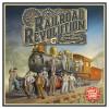 Railroad Revolution Thumb Nail