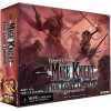 Mage Knight Board Game: The Lost Legion Expansion Thumb Nail