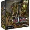 Mage Knight Board Game: Krang Character Expansion Thumb Nail