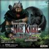 Mage Knight Board Game: Shades of Tezla Expansion Thumb Nail