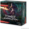 Dungeons & Dragons Tomb of Annihilation Board Game Premium Edition Thumb Nail