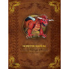 AD&D 1st Edition Premium Monster Manual Thumb Nail