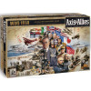 Axis and Allies: 1914 Thumb Nail