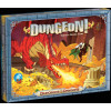 Dungeon! Board Game Thumb Nail