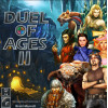 Duel of Ages 2 Thumb Nail
