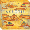 Akrotiri Revised Edition Thumb Nail