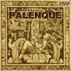 Palenque Board Game Thumb Nail