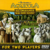 Agricola: All Creatures Big and Small Thumb Nail