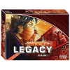 Pandemic Legacy Season 1 (Red) Thumb Nail