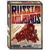 Russian Railroads Thumb Nail