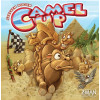 Camel Up Thumb Nail